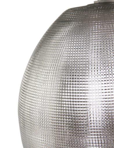 Silberne-Lampe-1635ZI-3