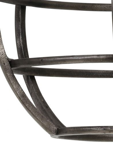 Silberne-kugelförmige-Hängelampe-2023ZI-2