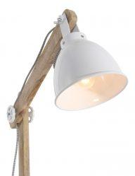 Skandinavische-Tischlampe-1556W-1