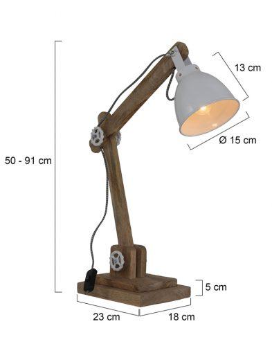 Skandinavische-Tischlampe-1556W-7