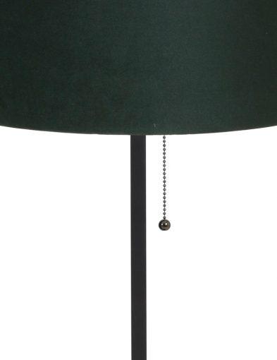 Skandinavische-Tischlampe-9164ZW-1