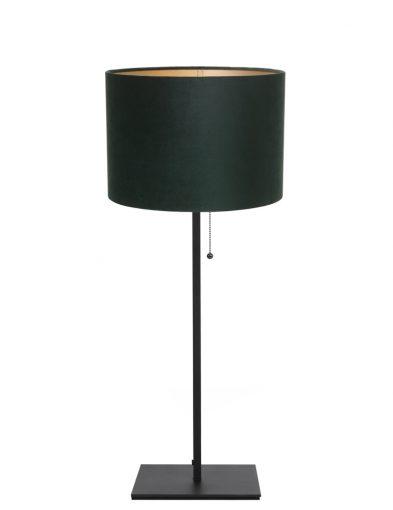Skandinavische Tischlampe-9164ZW