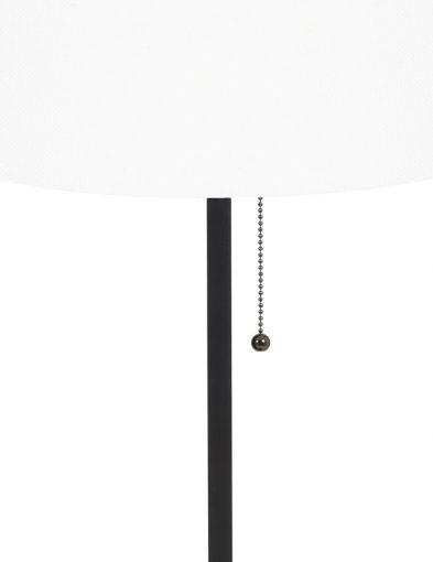 Skandinavische-Tischlampe-9167ZW-1