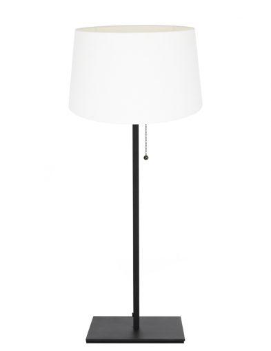Skandinavische Tischlampe-9167ZW