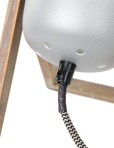 Skandinavische-Tischlampe-Grau-1642GR-2