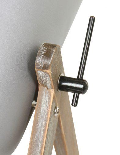 Skandinavische-Tischlampe-Grau-1642GR-3