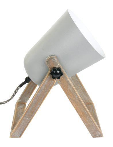 Skandinavische-Tischlampe-Grau-1642GR-4