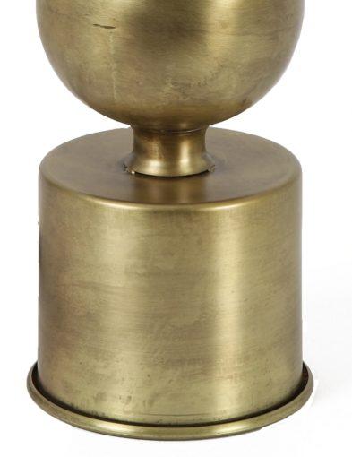 Sphärischer-Goldlampensockel-1956GO-2