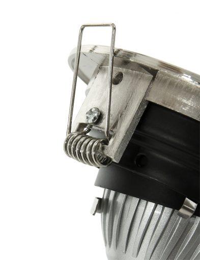 Spot-aus-Stahl-1732ST-2