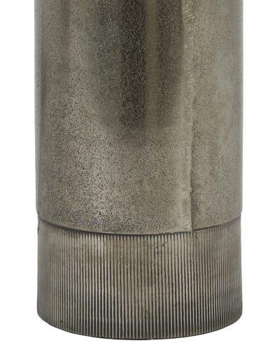 Stabförmig-Tischleuchte-mit-Weiße-Schirm-9298ZW-3