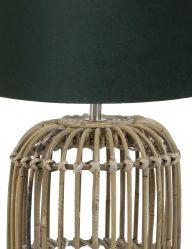 Standleuchte-aus-Bambus-9982B-1