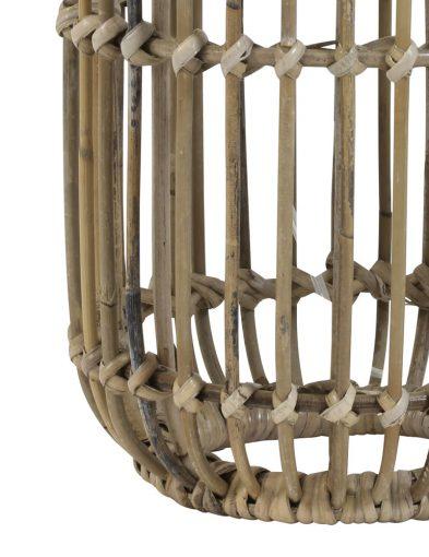 Standleuchte-aus-Bambus-9982B-3