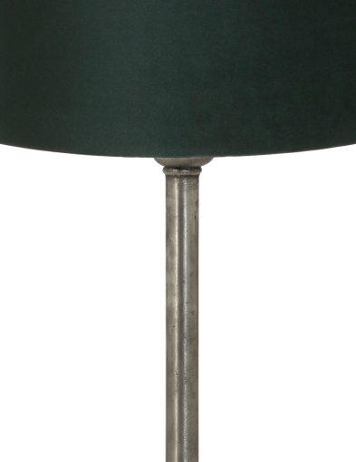 Standleuchte-aus-Metall-9271ZW-1
