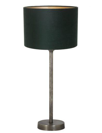 Standleuchte aus Metall-9271ZW