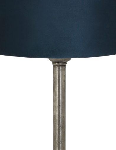 Standleuchte-aus-Metall-9272ZW-1