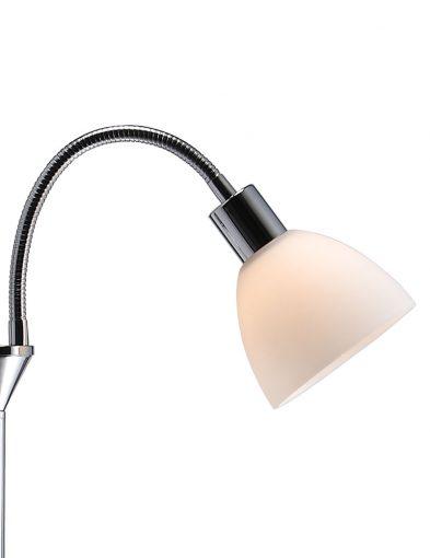 Standleuchte-chrom-design-2356CH-2
