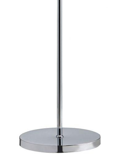 Standleuchte-chrom-design-2356CH-3