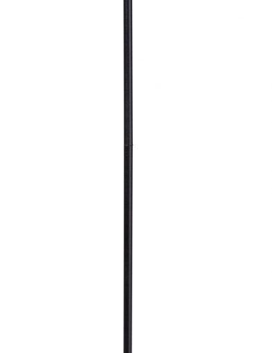 Standleuchte-mit-doppelter-Beleuchtung-2126ZW-3
