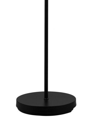 Standleuchte-schwarz-design-2355ZW-3