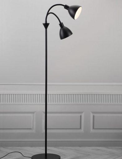 Standleuchte-schwarz-design-2355ZW-4