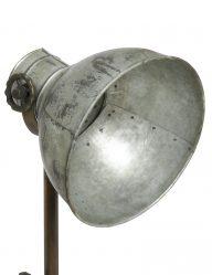 Stativ-Stehlampe-mit-Silbernem-Schirm-1931ZI-1