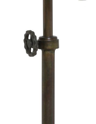 Stativ-Stehlampe-mit-Silbernem-Schirm-1931ZI-2