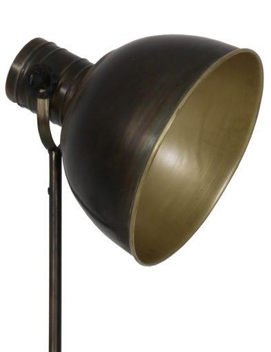 Stativ-Stehleuchte-aus-Bronze-1932BR-1