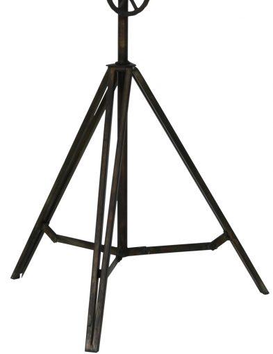 Stativ-Stehleuchte-aus-Bronze-1932BR-3