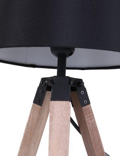 Stativtischlampe-Schwarz-1566BE-1