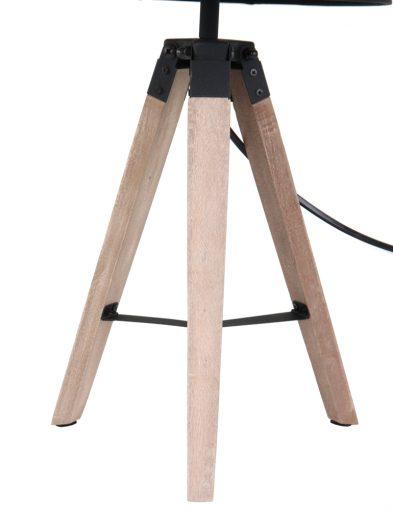 Stativtischlampe-Schwarz-1566BE-2