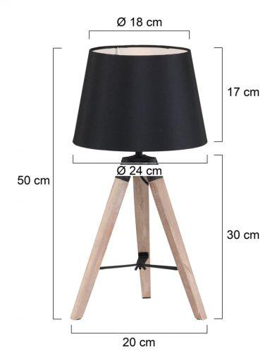 Stativtischlampe-Schwarz-1566BE-5