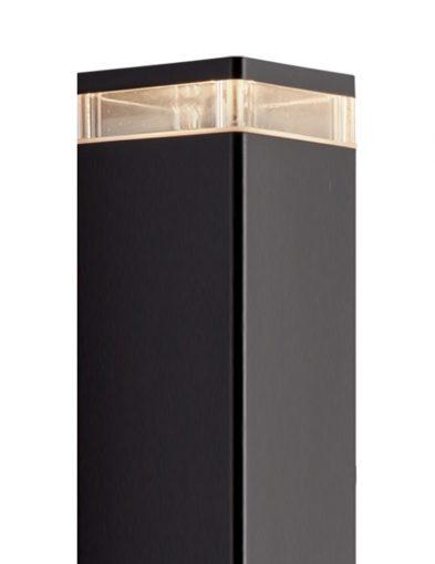 Stehende-außerlampe-modern-2194ZW-1