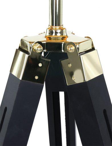 Stehlampe-Schwarz-Gold-1623ZW-2