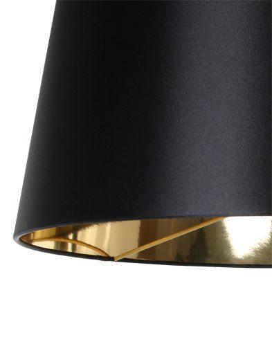 Stehlampe-Schwarz-Gold-1623ZW-3