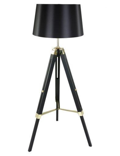 Stehlampe-Schwarz-Gold-1623ZW-4