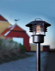 Stehlampe-außen-retro-2396ZW-1