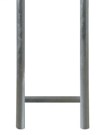 Stehlampe-außen-stahl-2371ST-2