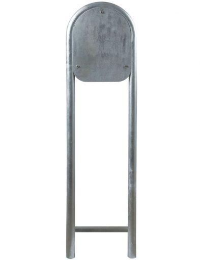 Stehlampe-außen-stahl-2371ST-3