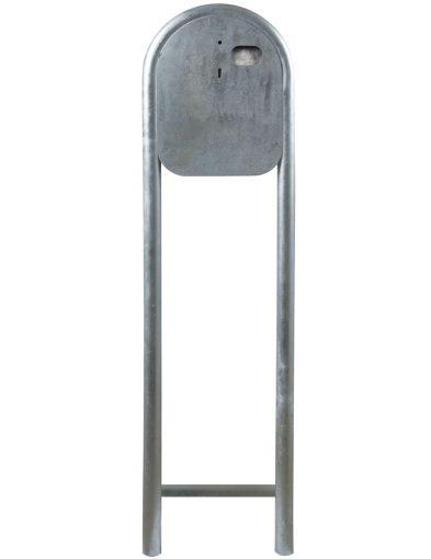Stehlampe-außen-stahl-2371ST-4