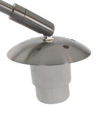 Stehlampe-aus-Stahl-1570ST-1