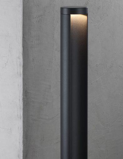 Stehlampen-außen-2331ZW-3