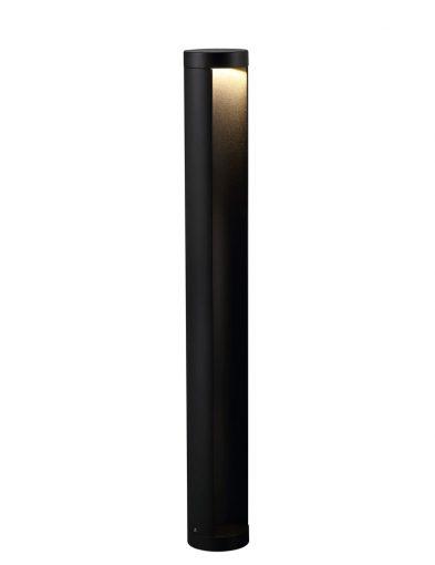Stehlampen außen-2331ZW