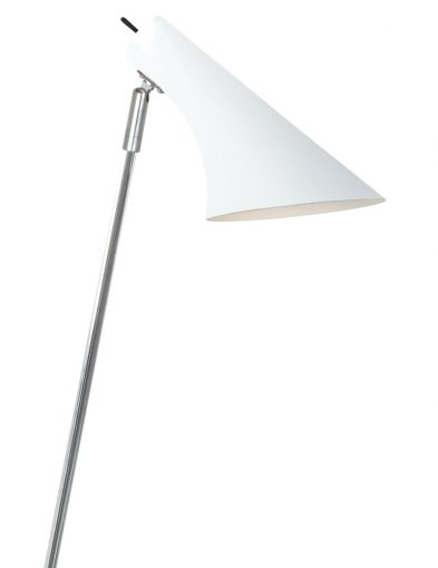 Stehleuchte-weiß-regelbar-2390W-2