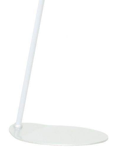 Stehleuchte-weiß-regelbar-2390W-4