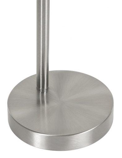 Stilvolle-Schreibtischlampe-Stahl-1532ST-3