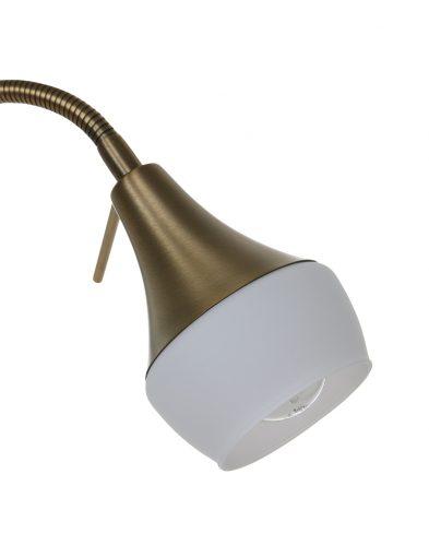 Stilvolle-Stehleuchte-Bronze-1600BR-3