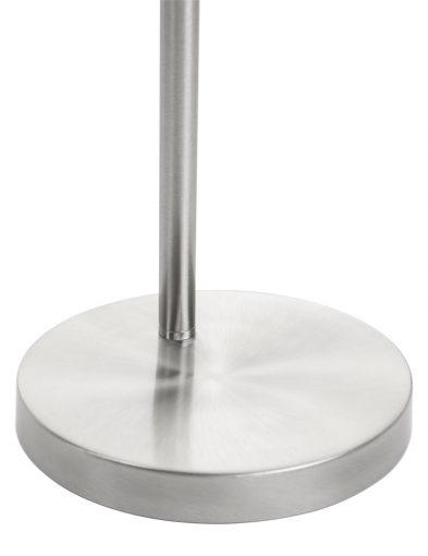 Stilvolle-moderne-Stehleuchte-Stahl-1531ST-3