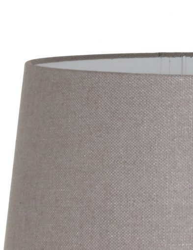 Taupe-lampenschirm-K1121LS-1