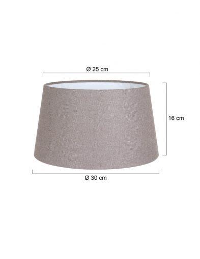 Taupe-lampenschirm-aus-leinen-K1118LS-2