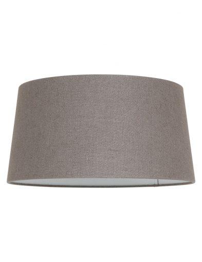 Taupe-lampenschrim-aus-leinen-K1120LS-2